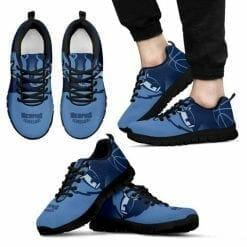 NBA Memphis Grizzlies Running Shoes V2