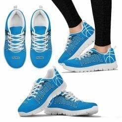 NBA Orlando Magic Running Shoes V2