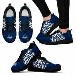 AHL Milwaukee Admirals Running Shoes