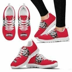 AHL Binghamton Devils Running Shoes