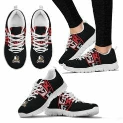 AHL Grand Rapids Griffins Running Shoes