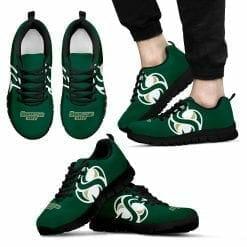 NCAA Sacramento State Hornets Running Shoes