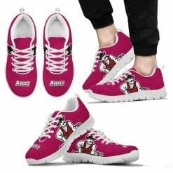 NCAA New Mexico State Aggies Running Shoes