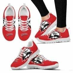 NCAA Southern Utah Thunderbirds Running Shoes