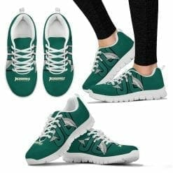 NCAA Jacksonville Dolphins Running Shoes