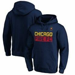 MLS Colorado Rapids 3D Hoodie V1