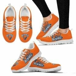 NCAA Bucknell Bison Running Shoes