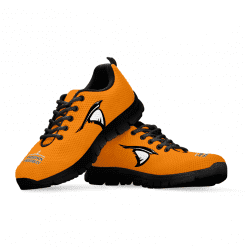 NCAA Anderson Ravens Running Shoes