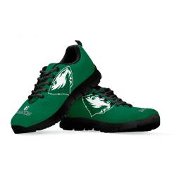 NCAA Babson Beavers  Running Shoes