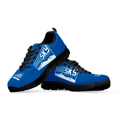 NCAA Big Sky Conference Gear  Running Shoes