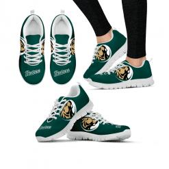 NCAA Bemidji State Beavers  Running Shoes