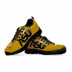 NCAA Alabama State Hornets Running Shoes