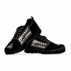 NCAA Bryant Bulldogs Running Shoes