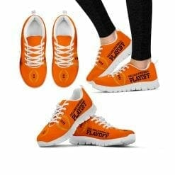 NCAA College Football Playoff Running Shoes