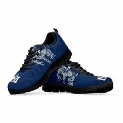 NCAA Colorado School of Mines Orediggers Running Shoes