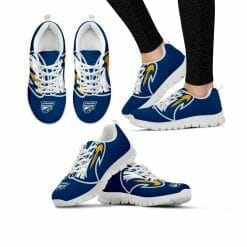 NCAA Emory Eagles Running Shoes