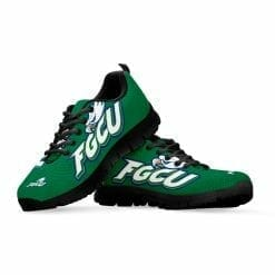 NCAA Florida Gulf Coast Eagles Running Shoes