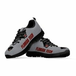 NCAA Florida Tech Panthers Running Shoes