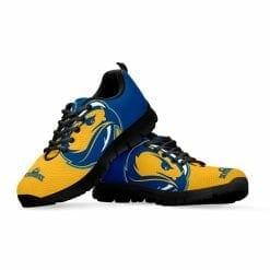 NCAA Fort Lewis College Skyhawks Running Shoes