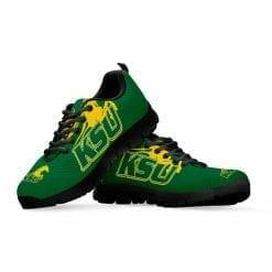 NCAA Kentucky State Thorobreds Running Shoes