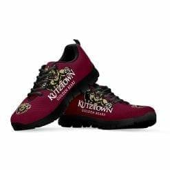 NCAA Kutztown Golden Bears Running Shoes