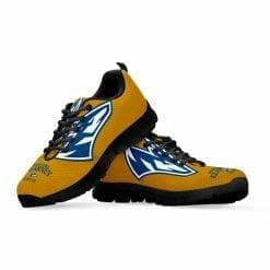NCAA Nebraska-Kearney Lopers Running Shoes