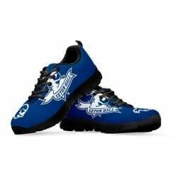 NCAA Seton Hall Pirates Running Shoes