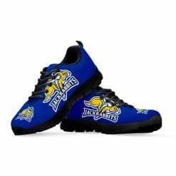 NCAA South Dakota State Jackrabbits Running Shoes