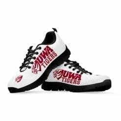 NCAA University of West Alabama Running Shoes