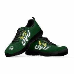 NCAA Utah Valley Wolverines Running Shoes