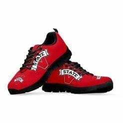 NCAA Valdosta State Blazers Running Shoes