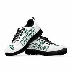 NCAA Wagner Seahawks Running Shoes