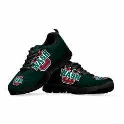 NCAA Washington-St. Louis Running Shoes