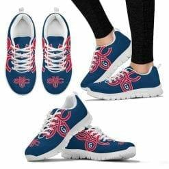 NCAA Saint Mary's Gaels Running Shoes