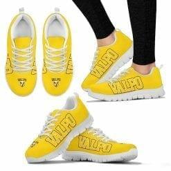 NCAA Valparaiso Crusaders Running Shoes