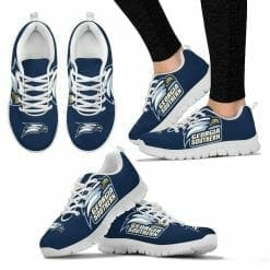 NCAA Georgia Southern Eagles Running Shoes