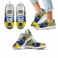 NABSTMC Running Shoes