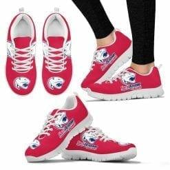 NCAA South Alabama Jaguars Running Shoes