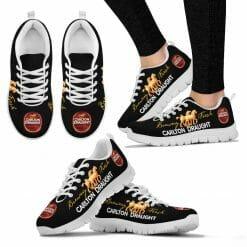 Carlton Draught Running Shoes